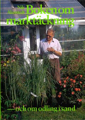 boken_marktackning